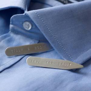 original_personalised_shirt_collar_stiffeners