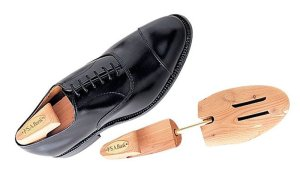quality-shoe-tree