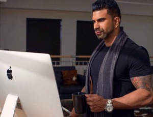 the-indian-american-who-built-a-million-dollar-bodybuilding-empire-from-nothing1-1454329594